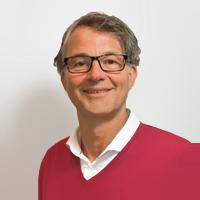 Andreas Flormann Globetrotter Reisebüro Harburg