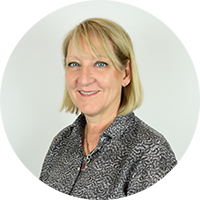 Christiane Sonnabend Globetrotter Reisebüro Halstenbek