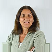 Claudia Stoltenberg Globetrotter Reisebüro Harburg