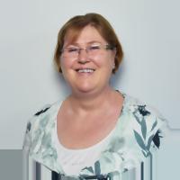 Claudia Tietz Globetrotter Reisebüro Schenefeld