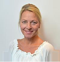 Nicole Eisenblätter Globetrotter Reisebüro Neugraben