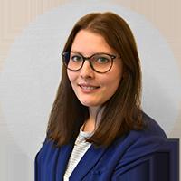 Isabel Keller Globetrotter Reisebüro Pinneberg