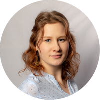 Lisa Sieber Globetrotter Reisebüro Elmshorn