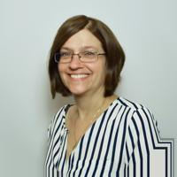 Silvia Noffz Globetrotter Reisebüro Rissen