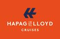Logo von Hapag-Lloyd