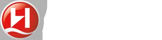 Logo von Hurtigruten freigestellt