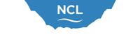 Logo Norwegain Cruise Line NCL freigestellt