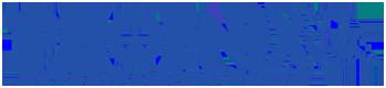 Logo von Phoenix Reisen Kreuzfahrten